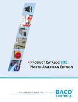 Baco Catalog
